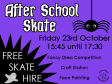 Halloween After School Skate_edited-1